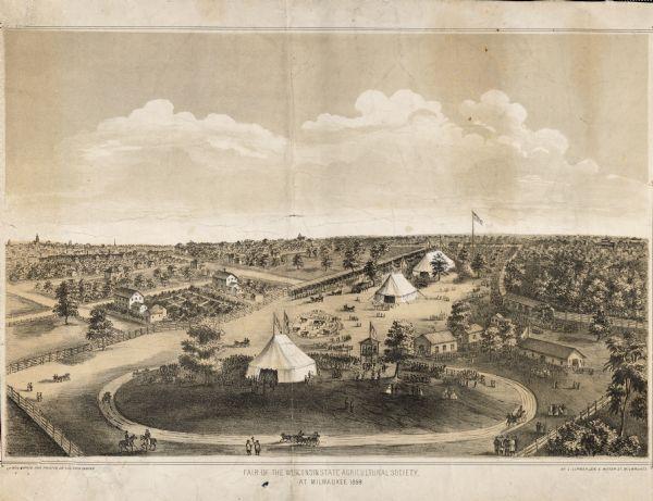 FairGround1892
